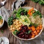 Amaweles Vegetarian