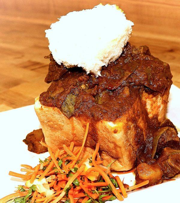 Amaweles Meal Plan Omnivore