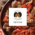 Amaweles Gift E-Card