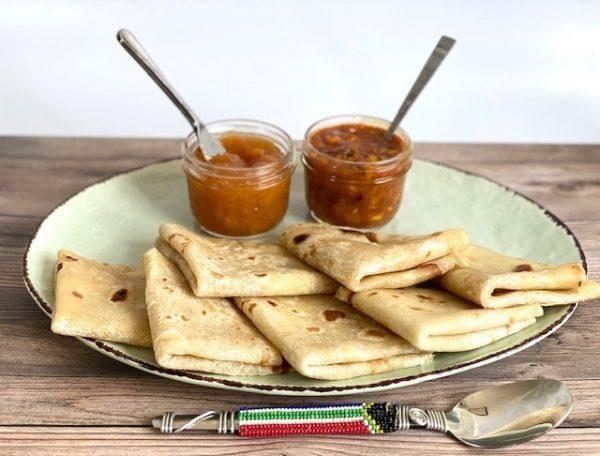 Amaweles Rotis